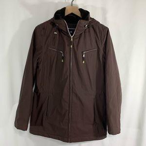 Weatherproof Ladies winter jacket / Medium